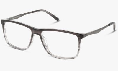 Optique DBYD DBOM5007 GG00 GREY SILVER