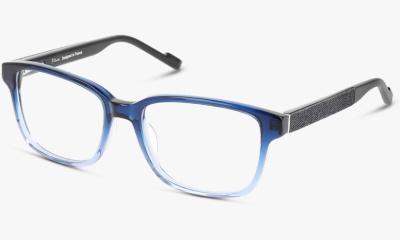 Lunettes de vue Miki Ninn Magnet SWOK0004 LB00 BLUE BLACK