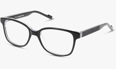 Lunettes de vue Miki Ninn Magnet SWOK0007 BB00 black black