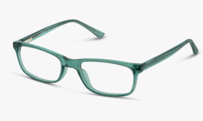 Lunettes de vue THE ONE SEEN SANTE E SNKT01 EE GREEN GREEN