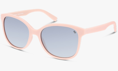Lunettes de soleil DBYD ECO RECYCLE DBSF9004P PPGS PINK PINK