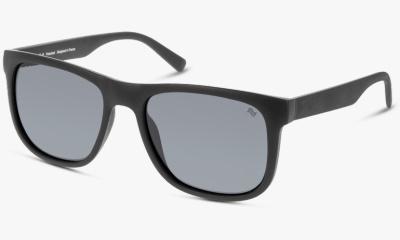 Lunettes de soleil DBYD ECO RECYCLE DBSM9011P BBG0 black black