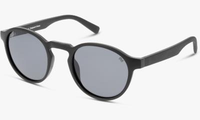 Lunettes de soleil DBYD ECO RECYCLE DBSU9009P BBG0 black black