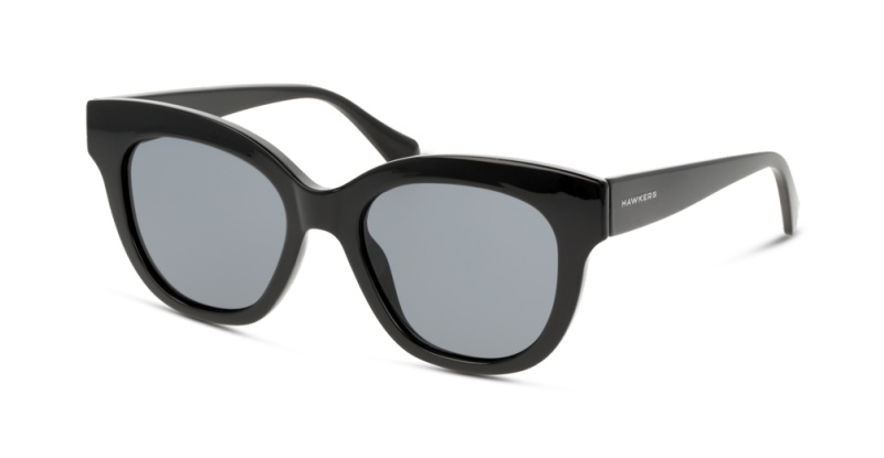 Solaire HAWKERS 110025 BB BLACK