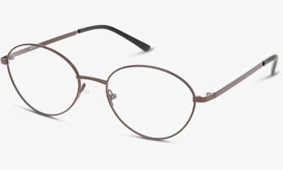 Optique Seen Santé SNOF0004 NN00 BROWN BROWN