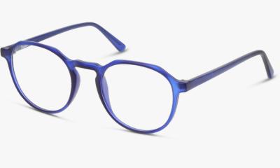 Lunettes de vue Seen SNOU5008 CC00 NAVY BLUE NAVY BLUE