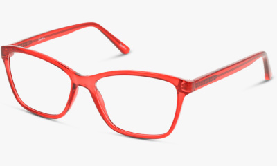 Lunettes de vue Seen SNFF10 RR00 RED RED
