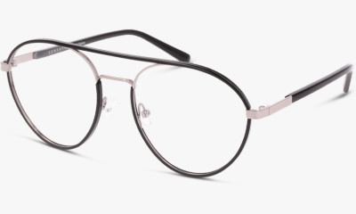 Optique SENSAYA 23 SYOM0006 BG00 BLACK GREY