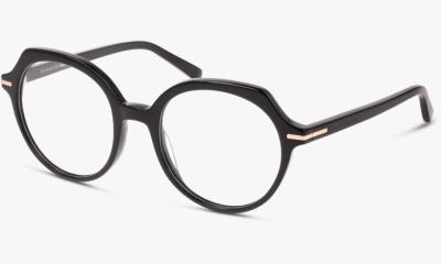 Lunettes de vue SENSAYA SYOF0015 BB00 black black