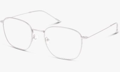 Lunettes de vue SENSAYA SYOM5000 SS00 Silver Silver