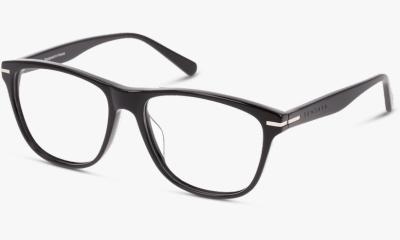 Optique SENSAYA SYOM0012 BB00 black black