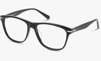 Optique SENSAYA 23 SYOM0012 BB00 black black