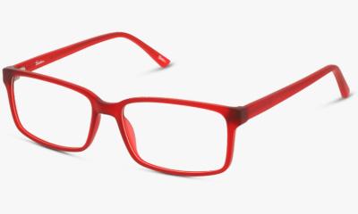 Optique Seen SNAM21 RR00 RED RED