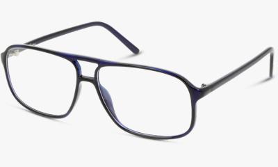 Lunettes de vue Seen SNOM5001 CC00 NAVY BLUE NAVY BLUE