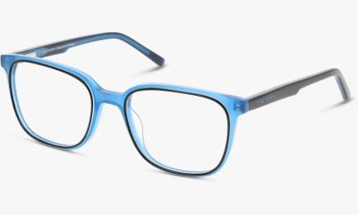 Lunettes de vue MIKI NINN MNOT0014 CB00 NAVY BLUE BLACK