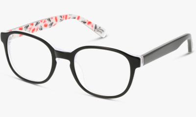 Lunettes de vue UNOFFICIAL UNOK5015 BB00 black black