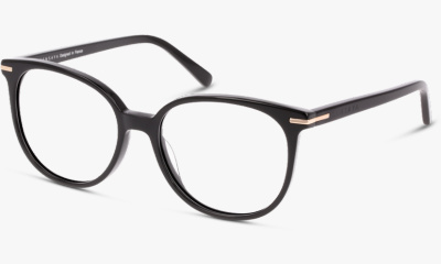 Lunettes de vue SENSAYA SYOF0018 BB00 black black