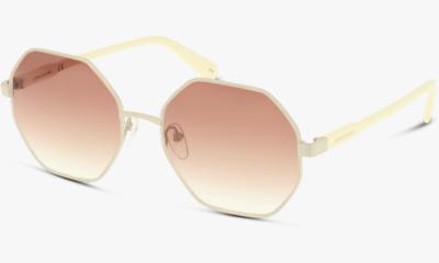 Lunettes de soleil Longchamp LO106S 714 GOLD