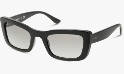 Lunettes de soleil Vogue Eyewear VO5311S W44/11 BLACK