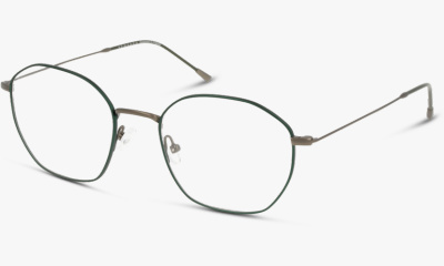 Lunettes de vue SENSAYA SYOM5005 EG00 GREEN GREY