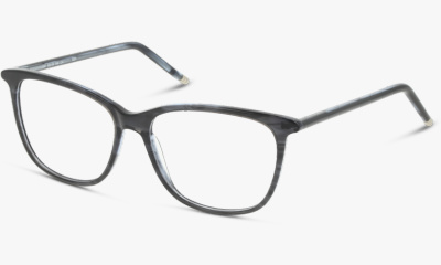 Lunettes de vue Made in France MIFF30 GG GRIS