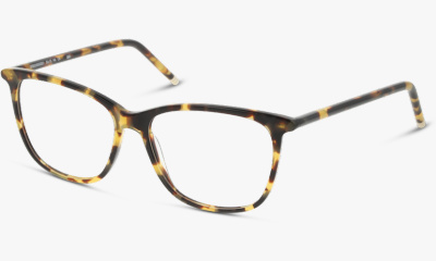 Lunettes de vue Made in France MIFF30 HH ECAILLE