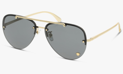 Solaire Versace VE2231 100287 GOLD