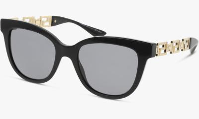 Solaire Versace VE4394 GB1/81 BLACK