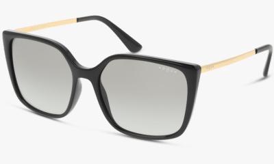 Lunettes de soleil Vogue Eyewear VO5353S W44/11 BLACK