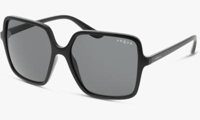 Lunettes de soleil Vogue Eyewear VO5352S W44/87 BLACK