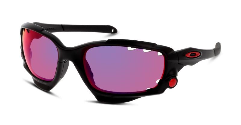 998807f250 Oakley Black 917137 9171 Generale Matte Soleil D'optique De Lunettes ZEqvwnR