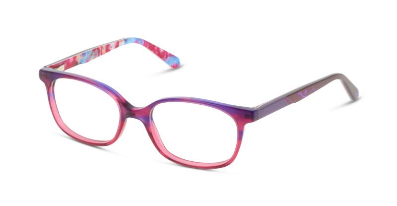Violet Dpaa069 C68 Neiges PinkGenerale Reine Optique Des doBeCx