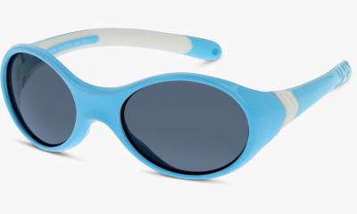 Lunettes de soleil Solaris Kids SKCL 008 BL BLUE