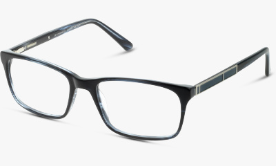 Optique Heritage H1B1MA C3 BLUE BLUE/SILVER