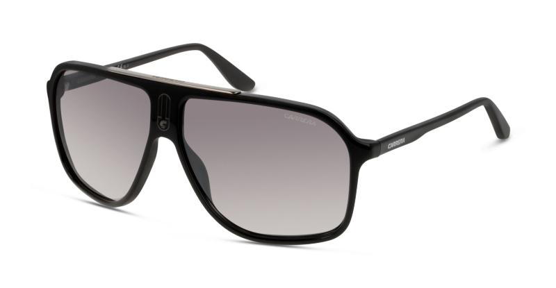 lunettes de soleil carrera avis,lunette carrera france fr