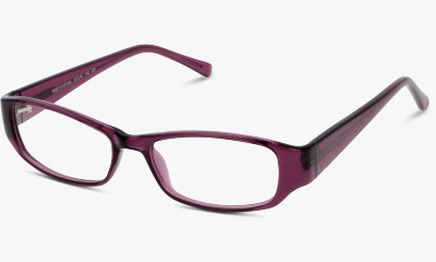 Optique The One TOAF09 PP PINK