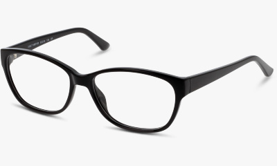 Optique The One TOAF11 BB BLACK