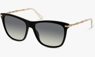Lunettes de soleil Gucci 3778/S HQW BLCK GOLD