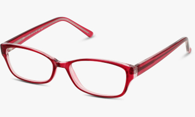 Optique The One TOBF06 RR RED/BURGUNDY--RED/BURGUNDY