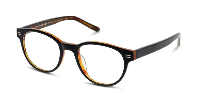 Optique C-Line CLCM20 BN BLACK BROWN