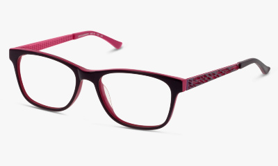 Optique Fuzion FUCT08 VP VIOLET/PURPLE PINK/ROSE