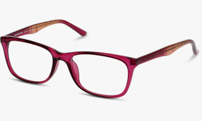Optique The One TOAT09 VV VIOLET/PURPLE VIOLET/PURPLE