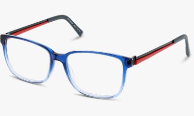 Optique I-Switch SWCM01 CC NAVY BLUE--NAVY BLUE