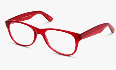 Optique Seen SNDM08 RR RED