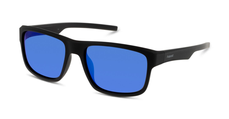 achat lunettes polaroid,polaroid lunettes solaires prix