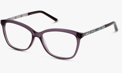 Optique Heritage HEEF08 TX TRANSPARANT--OTHER