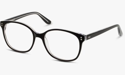 Optique In Style ISEF36 BX BLACK--OTHER