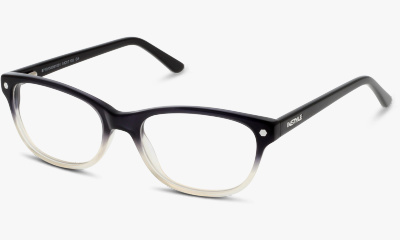 Optique In Style ISEF04 BW BLACK--WHITE