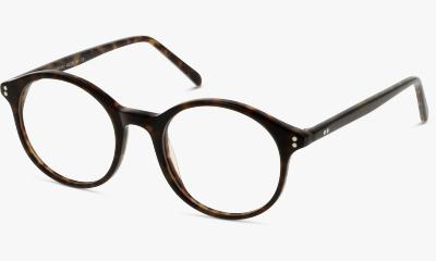 Optique In Style ISEM05 BH BLACK