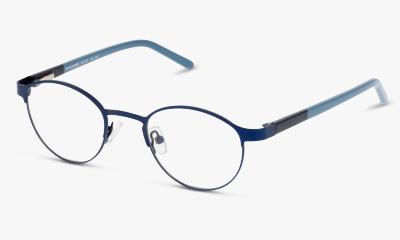 Optique Dbyd DBEM02 CL NAVY--BLUE--BLUE